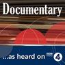 Michael Portillo: Top of the Class, Series 3, by Michael Portillo