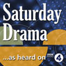 The Middle (Saturday Play) Audiobook, by Amelia Bullmore