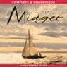Midget (Unabridged), by Tim Bowler