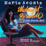Midnight Brunch: The Casa Dracula Series, Book 2 (Unabridged) Audiobook, by Marta Acosta