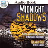 Midnight Shadows (Unabridged) Audiobook, by Nathaniel Hawthorne