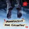 Midvinterblod (Midwinter Blood) (Unabridged) Audiobook, by Mons Kallentoft