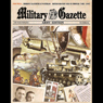Military Gazette: Army Edition (Unabridged) Audiobook, by Mr Punch Ltd