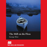 The Mill on the Floss for Learners of English, by George Eliot
