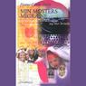 Min mosters migraene eller Hvordan jeg blev kvinde (Unabridged) Audiobook, by Hanne-Vibeke Holst