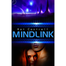 Mindlink (Unabridged) Audiobook, by Kat Cantrell