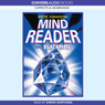 Mindreader & Blackmail (Unabridged) Audiobook, by Pete Johnson