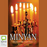 Minyan (Unabridged), by Alan Gold