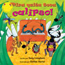Mira Quien Toca Calipso (Creepy Crawly Calypso) (Unabridged) Audiobook, by Tony Langham