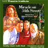 Miracle on 34th Street (Dramatized) Audiobook, by Valentine Davies