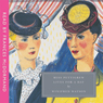 Miss Pettigrew Lives for a Day (Unabridged) Audiobook, by Winifred Watson