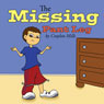 The Missing Pant Leg (Unabridged), by Craylon Mills