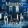 Misstro (Distrust) (Unabridged), by Ian Rankin