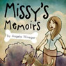 Missys Memoirs: The Life and Times of One Domesticated Dog (Unabridged) Audiobook, by Angela Winegar
