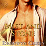 Mist and Stone (Unabridged), by Bronwyn Green