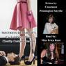 Mistress Deborahs Cuckold Sissy Maid (Unabridged) Audiobook, by Constance Pennington Smythe