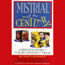 Mistrial of the Century: A Private Diary of the Jury System on Trial Audiobook, by Tracy Kennedy
