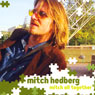 Mitch All Together, by Mitch Hedberg