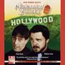 Mizlansky/Zilinsky (Dramatized), by Jon Robin Baitz