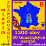 Mluvim francouzsky (Mozart): French for Czech Speakers, by 01mobi.com