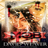 The Mob (Unabridged), by David Weaver