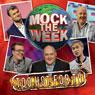 Mock the Week: Too Hot for TV 1, by Dara O'Briain