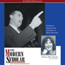 The Modern Scholar: American Inquisition: The Era of McCarthyism, by Ellen Schrecker