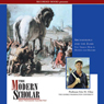 The Modern Scholar: Archaeology and the Iliad: The Trojan War in Homer and History (Unabridged), by Eric H. Cline