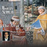 The Modern Scholar: The Art of Reading Audiobook, by Professor Joseph Luzzi