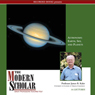 The Modern Scholar: Astronomy I: Earth, Sky and Planets (Unabridged) Audiobook, by Professor James Kaler