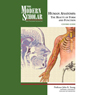 The Modern Scholar: Basic Human Anatomy: The Beauty of Form and Function, by Professor John K. Young