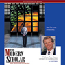 The Modern Scholar: Big Picture Investing Audiobook, by Professor Peter Navarro