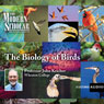 The Modern Scholar: The Biology of Birds Audiobook, by Professor John Kricher