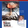 The Modern Scholar: Cold War: On the Brink of Apocalypse, by Professor David Painter