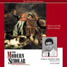 The Modern Scholar: Dante and His Divine Comedy: The Modern Scholar Audiobook, by Professor Timothy B. Shutt