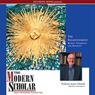 The Modern Scholar: Enlightenment: Reason, Tolerance, and Humanity (Unabridged) Audiobook, by Professor James Schmidt