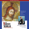 The Modern Scholar: From Jesus to Christianity: A History of the Early Church (Unabridged), by Thomas F. Madden