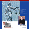 The Modern Scholar: Fundamental Cases: The Twentieth-Century Courtroom Battles That Changed Our Nation (Unabridged), by Alan M. Dershowitz