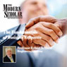 The Modern Scholar: The Fundamentals of Business Etiquette Audiobook, by Professor Robert A. Shutt