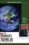 The Modern Scholar: Global Warming, Global Threat Audiobook, by Michael B. McElroy