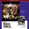 The Modern Scholar: God Wills It!: Understanding the Crusades (Unabridged), by Professor Thomas F. Madden