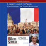 The Modern Scholar: Liberty and Its Price: Understanding the French Revolution (Unabridged), by Professor Donald Sutherland