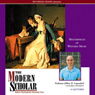 The Modern Scholar: Masterpieces of Western Music Audiobook, by Jeffrey Lependorf