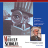 The Modern Scholar: Rethinking Our Past: Recognizing Facts, Fictions, and Lies in American History (Unabridged) Audiobook, by Professor James W. Loewen
