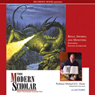 The Modern Scholar: Rings, Swords, and Monsters: Exploring Fantasy Literature (Unabridged) Audiobook, by Professor Michael D.C. Drout