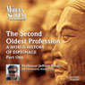 The Modern Scholar: The Second Oldest Profession, Part 1: A World History of Espionage Audiobook, by Professor Jeffrey Burds