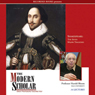 The Modern Scholar: Shakespeare: Ten Great Comedies (Unabridged), by Professor Raphael Shargel