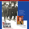 The Modern Scholar: Six Months That Changed the World: The Paris Peace Conference of 1919 Audiobook, by Dr. Margaret MacMillan