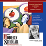The Modern Scholar: Thats Not What I Meant: The Sociolinguistics of Everyday Conversation Audiobook, by Deborah Tannen