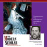 The Modern Scholar: Understanding the Fundamentals of Classical Music, by Richard Freedman
